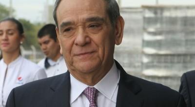 Banco GNB Paraguay firma acuerdo con Grupo Vierci como accionista minoritario