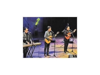 Conciertos, filmes y talleres se ofrecen hoy en la Fiesta Creativa de la Dinapi