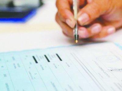 """Registro Civil no aceptó que llamen """"Aruama"""" a su hijo"""