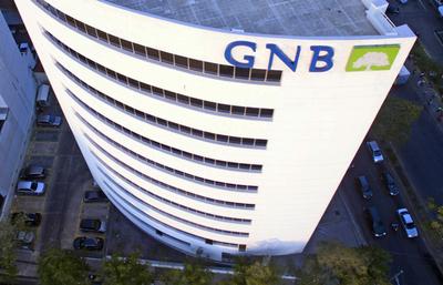 Vierci ingresa al negocio bancario: compra el 25,68% del GNB por US$ 150 millones