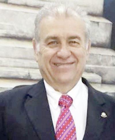 Investigan por usura y lavado de dinero a hermano de Óscar González Daher