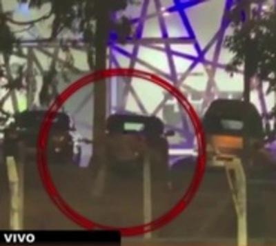 Ataque entre barras fue premeditado, según Comandante de la Policía