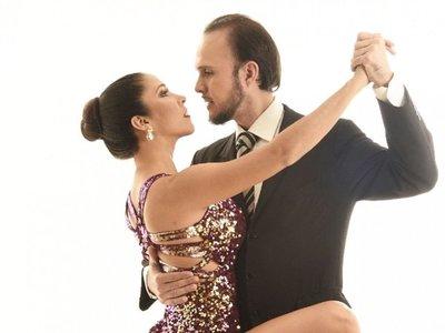 Con música en vivo y danza, desde hoy se celebra  Semana del Tango