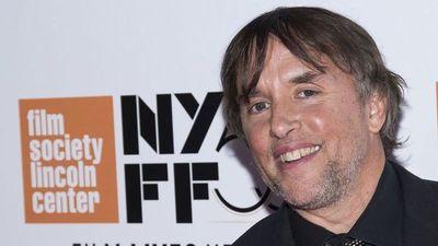 Linklater rodará una película durante veinte años
