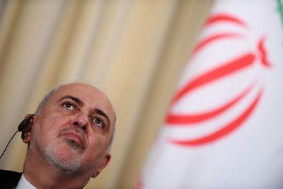 """Irán rechaza revisión del pacto nuclear para """"no abrir la caja de Pandora"""""""