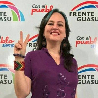"""Itaipú: """"Paraguay debe exigir precio justo y eliminación de la deuda espuria"""""""