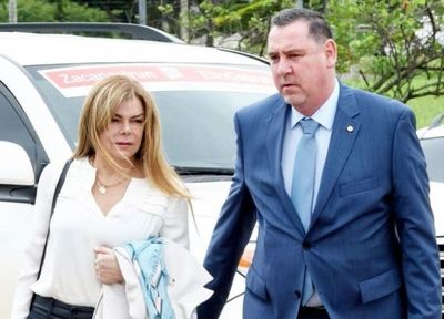 JEM abre investigación a tribunal que blanqueó a Zacarías Irún