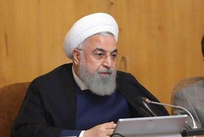 Irán descarta negociaciones bilaterales con Estados Unidos