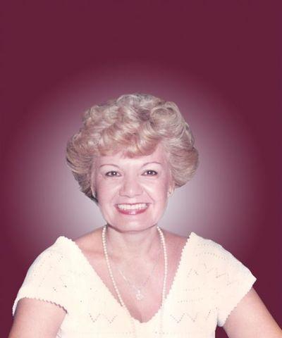Homenaje a Lilú Torres