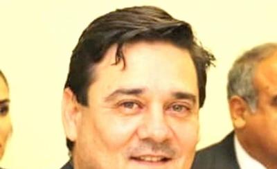 HOY / Buzarquis enfrenta juicio por daño de US$ 600.000
