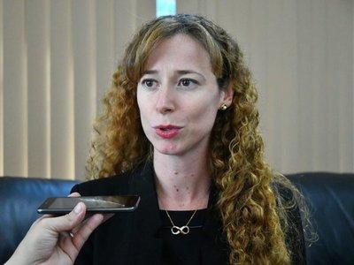 Paraguay debe apuntar a explotar toda su potencia de Itaipú, sostiene Gwynn