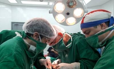 HOY / Sin donantes no hay trasplantes: con la Ley Anita mejoró escenario para receptores