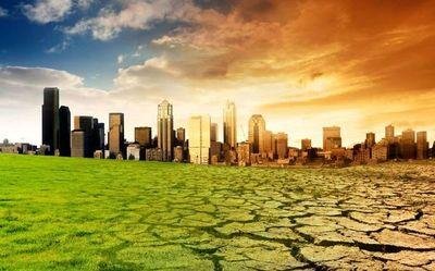 MAG desarrolla seminario sobre gestión de riesgos asociados al cambio climático
