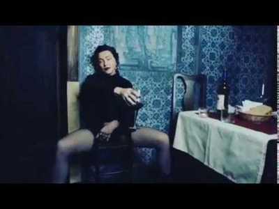 """""""Bienvenidos al Mundo de Madame X"""": Madonna anuncia su nuevo album"""