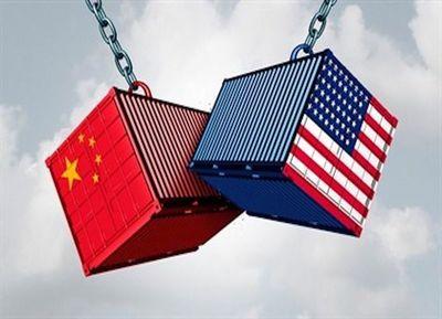 Tres países reducen sus tasas de interés mientras el mundo se prepara para más turbulencias en la guerra comercial