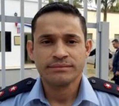 Oficial con antecedentes fue nombrado como jefe del 911 y cambiado en menos de 24 horas