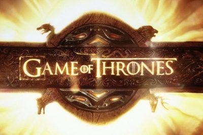 """Kit Harington (Jon Snow) desilusionado por final de """"La batalla de Invernalia"""" (GOT 8x03)"""