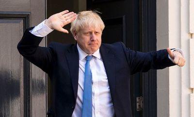 Brexit: Parlamento británico rechaza una salida sin acuerdo