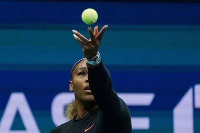 Williams ante Svitolina en las semis del US Open