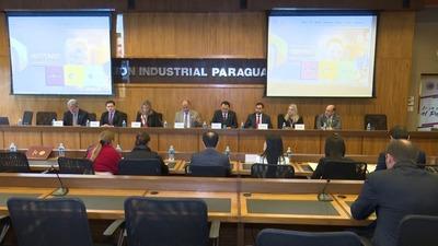 Premio nacional galardonará a MIPYMES paraguayas en octubre