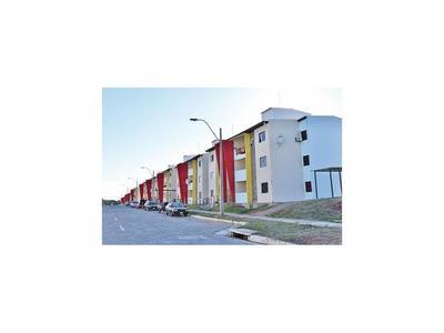 Investigarán venta irregular de casas en barrio San Francisco