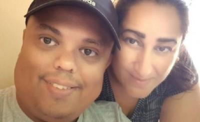 Mortero Bala denuncia que amenazaron de muerte a su señora
