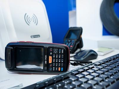Firma extranjera trae moderno sistema de control para empresas