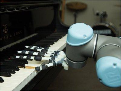 ¿Sueñan los algoritmos con sinfonías digitales de Mahler?