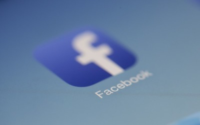 EEUU abre investigación sobre si Facebook puso en peligro datos de usuarios