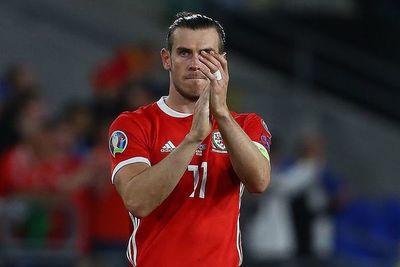 Bale da la victoria a Gales ante Azerbaiyán