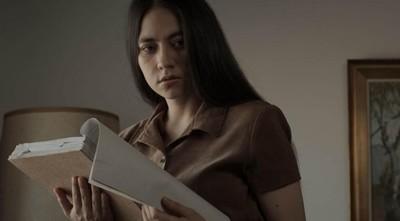 'El Supremo Manuscrito' ya tiene fecha de estreno y tráiler oficial