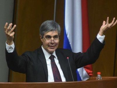 Por dudas, la CBI  llamará de nuevo a   ex autoridades de ANDE e Itaipú