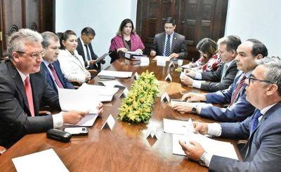 Caso Bonifacio,  a juicio en la OEA