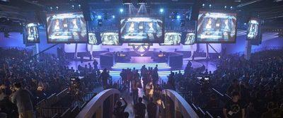 Mundial de videojuegos contará con Paraguay