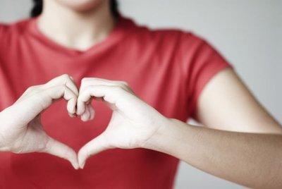 """Impulsan campaña """"Mujeres por el corazón"""" para prevenir enfermedades cardiovasculares"""