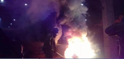 Obrero muere quemado tras explosión de un fundidor de aluminio