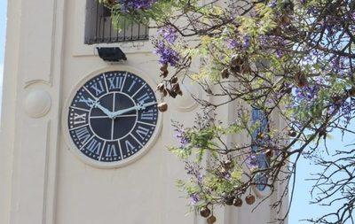 ¿Es realmente necesario cambiar la hora en verano o invierno?