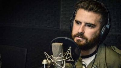 HOY / Comediante argentino brindará técnicas humorísticas en Paraguay