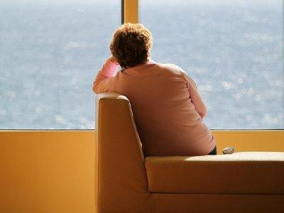 OMS busca reducir 800.000 suicidios anuales con la ayuda de Hollywood