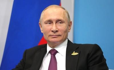 El partido de Putin pierde poder en Moscú en las elecciones locales rusas
