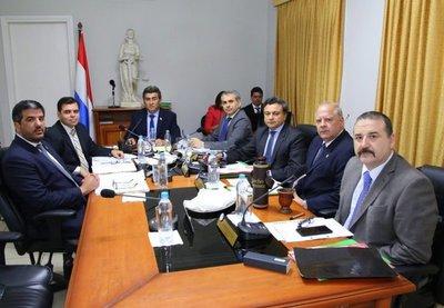 Consejo de la Magistratura confeccionó varias ternas