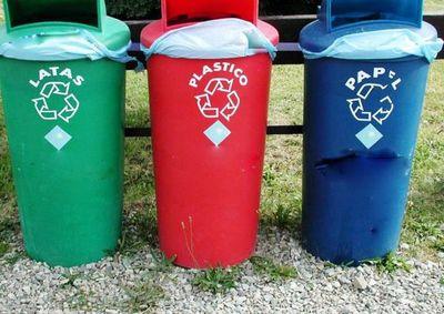 Quieren mejorar tratamiento y disposición final de residuos