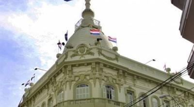 Hacienda pone a disposición de la ciudadanía detalles del Proyecto de PGN 2020