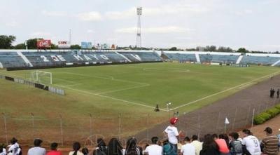 HOY / Rienda suelta a los octavos de final de la Copa Paraguay