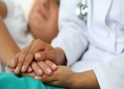 Prevención del suicidio: una intervención integral es clave