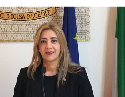 Corte designa a nuevos miembros del Tribunal de Apelación de Alto Paraná