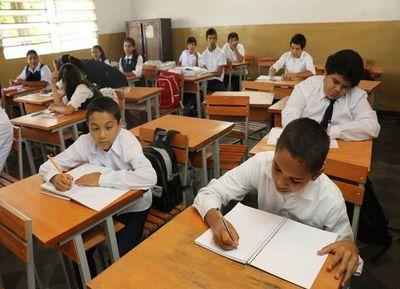 Invitan a congreso internacional de educación inicial