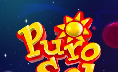 HOY / Vuelve la promo Buscatesoros de Purosol