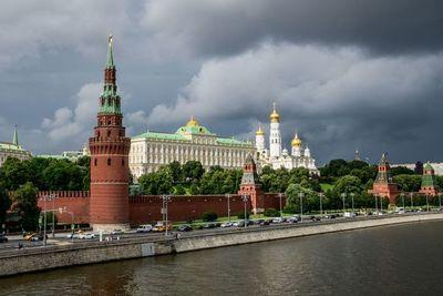 EE.UU. sacó de Rusia en 2017 a un informante infiltrado en el Kremlin