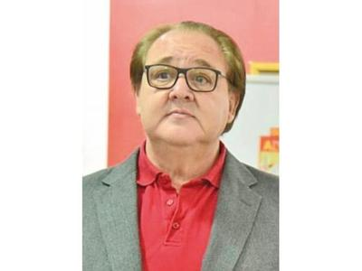 Las internas dejarán sin base al gobernador Vaesken, advierten